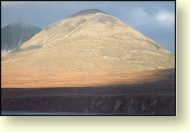 Picture: Paps of Jura