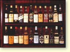 whiskytypes